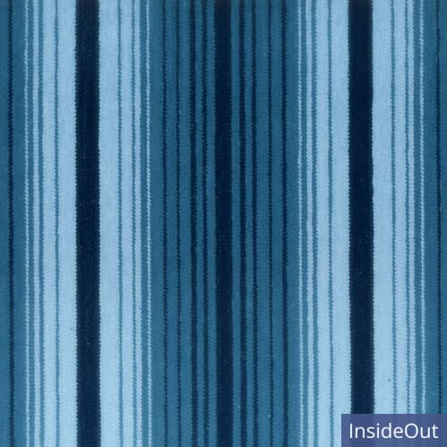 OKEMOS 2 OCEAN